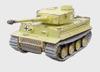 Eagleforce_tank_tiger