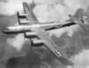Boeing_b29_superfortress_usaf