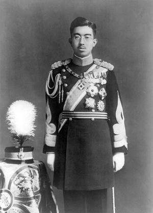 Hirohito_in_dress_uniform99