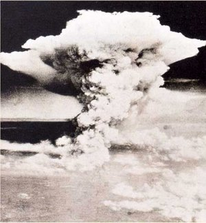 Hiroshima116999