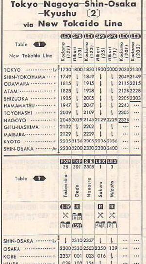 Jnr196410_21999_2