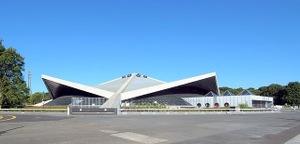 Komazawa_gymnasium_2009999555555