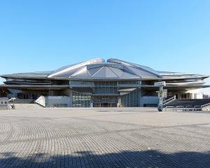 Tokyo_metropolitan_gymnasium_200888