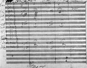 Beethoven_autograph88999