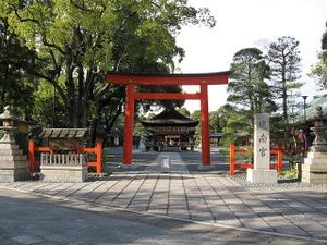 Jonangu_shrine777