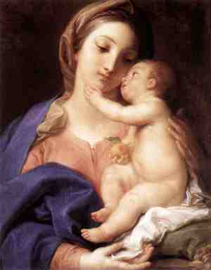 Wga_pompeo_batoni_madonna_and_child
