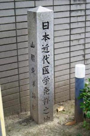 Kindaiigaku249