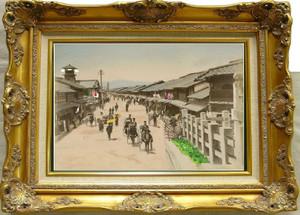 Yasakajinnjyagaku02x60_3