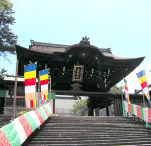 Nishiotani307202