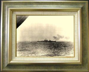 Uss_wichita_off_casablanca02