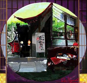 Yasakazenzai01020304