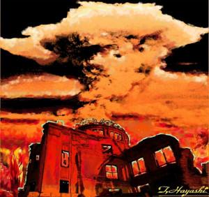 Hiroshimagenvakudomuxxxyyy