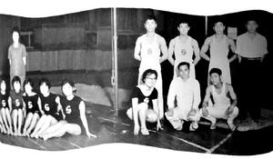 Gymnastics_club