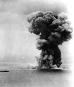 Yamato_explosion_2