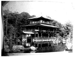 006rokuonjikinkakujjisirokuro